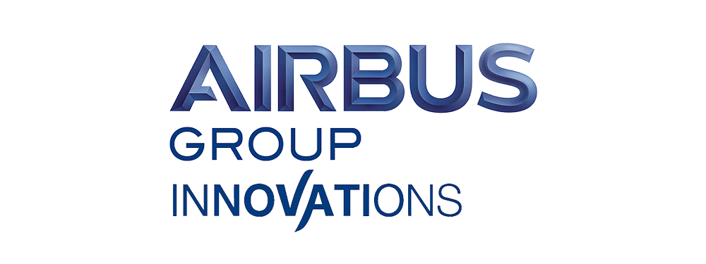 Airbus Group Innovations