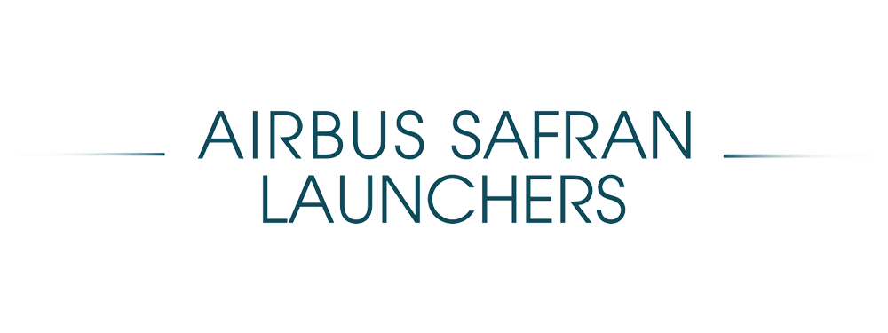 Airbus Safran Launchers