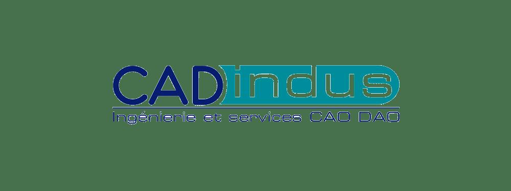 CADindus - Ingénierie et services CAO DAO