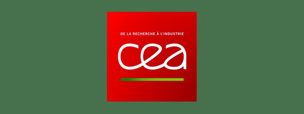 CEA - de la recherche à l'industrie