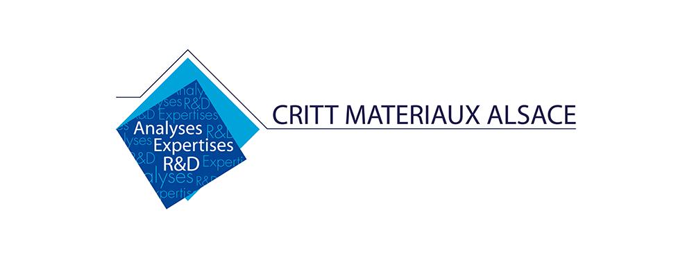 CRITT matériaux Alsace