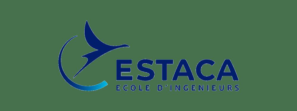 ESTACA - Ecole d'ingénieurs