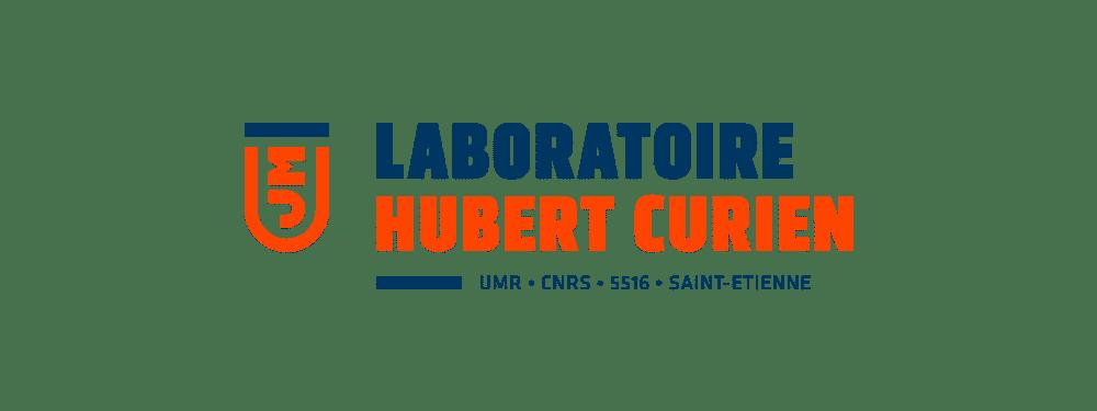 Laboratoire Hubert Curien