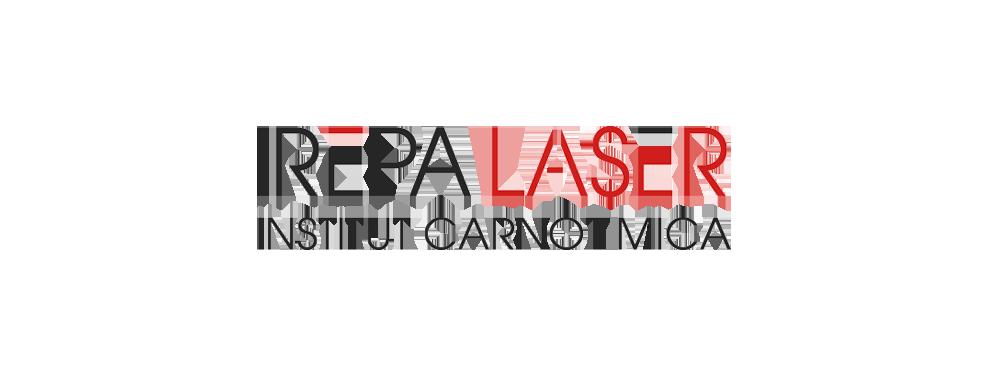 Irepa Laser