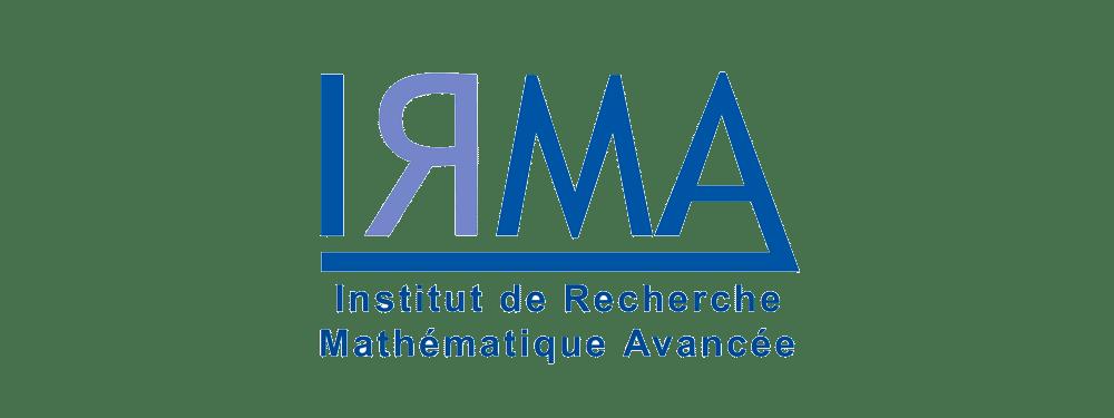 IRMA - Institut de Recherche Mathématique Avancée