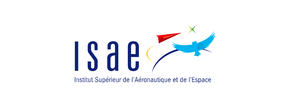 ISAE - Institut Supérieur de l'Aéronautique et de l'espace