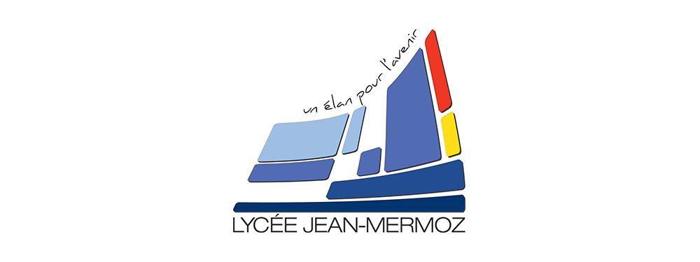 Lycée Jean-Mermoz