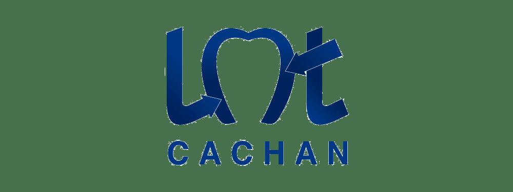 LMT CACHAN