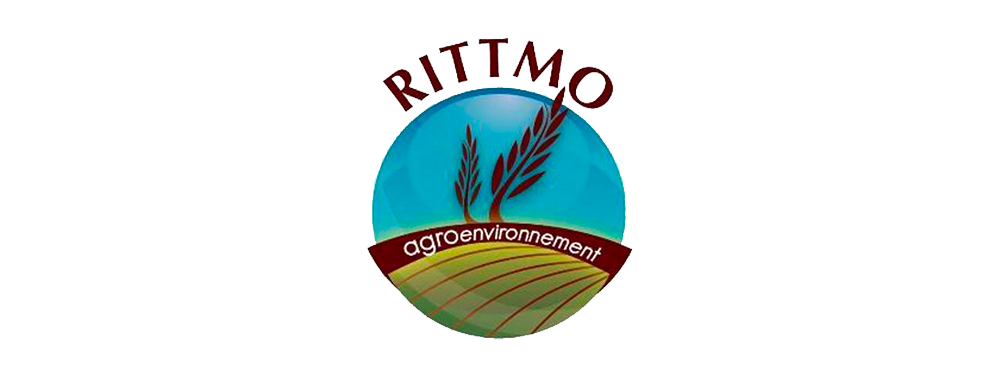 RITTMO - agroenvironnement