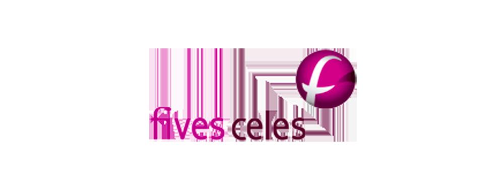 fivesceles