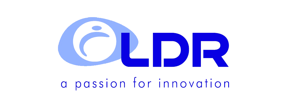 LDR - a passion for innovation