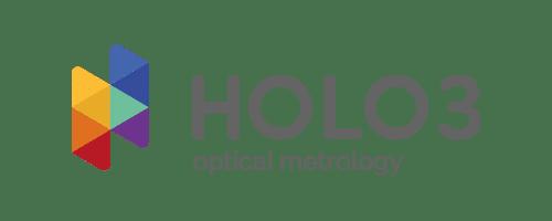 Spécialiste dans les techniques optiques et d'imagerie